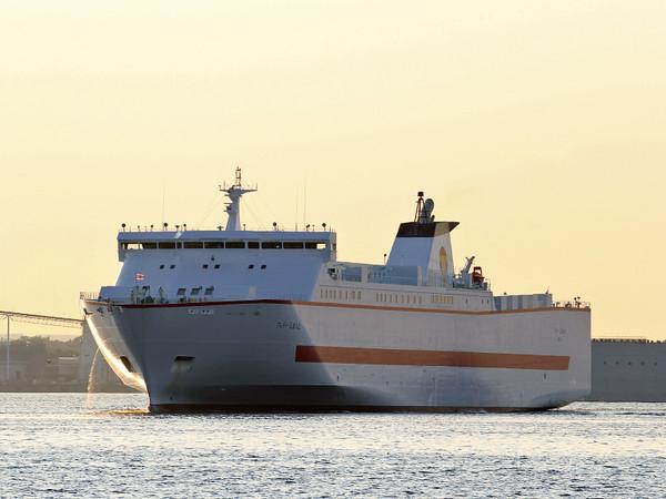 20160519_ferryshimanto012