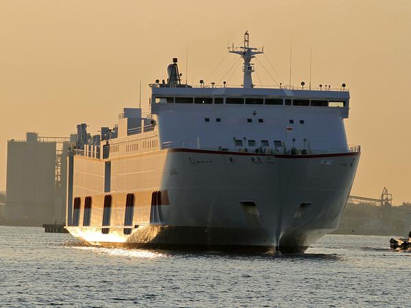 20160519_ferryshimanto017