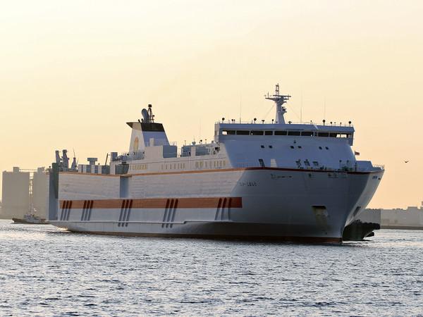 20160519_ferryshimanto020