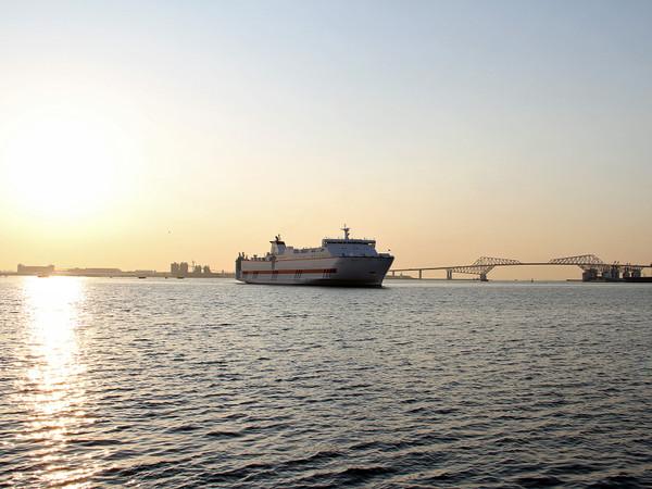 20160519_ferryshimanto022