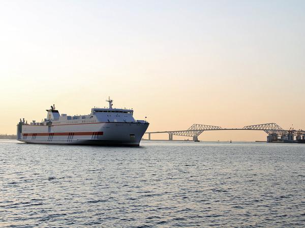 20160519_ferryshimanto023