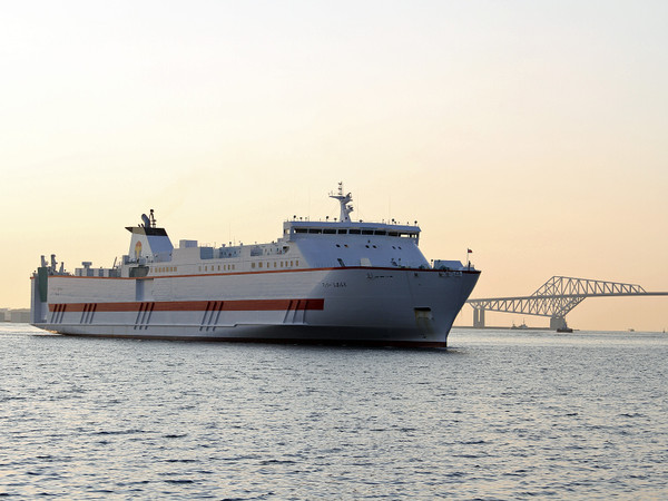 20160519_ferryshimanto024