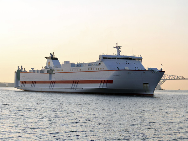20160519_ferryshimanto025