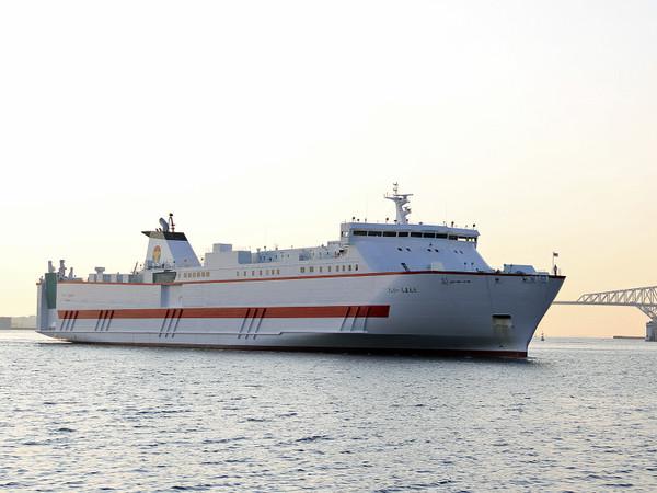 20160519_ferryshimanto026