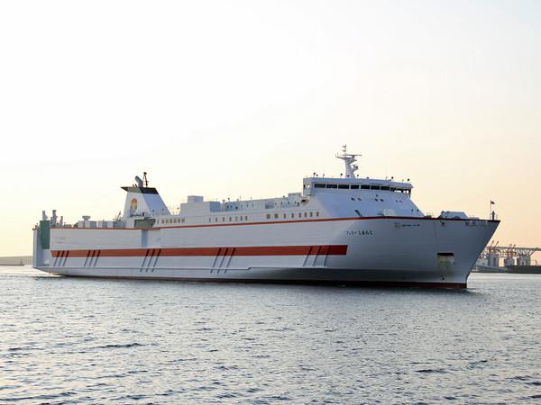 20160519_ferryshimanto027