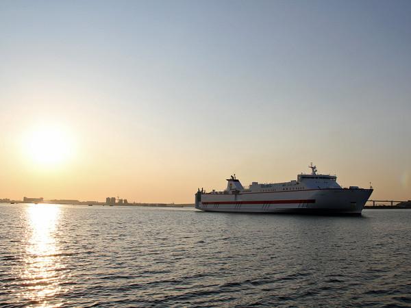 20160519_ferryshimanto028