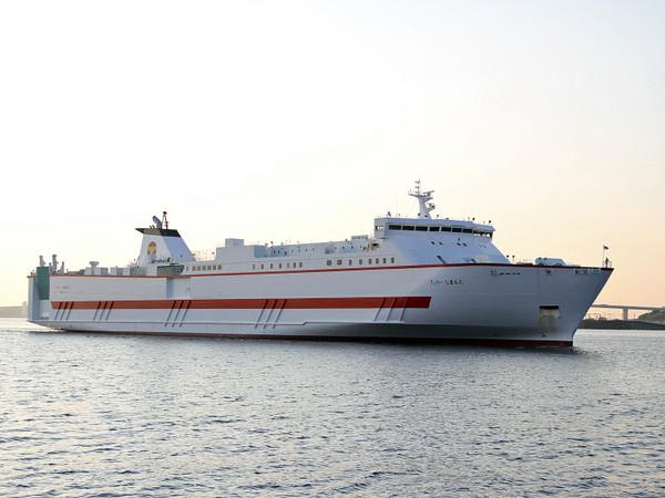 20160519_ferryshimanto029