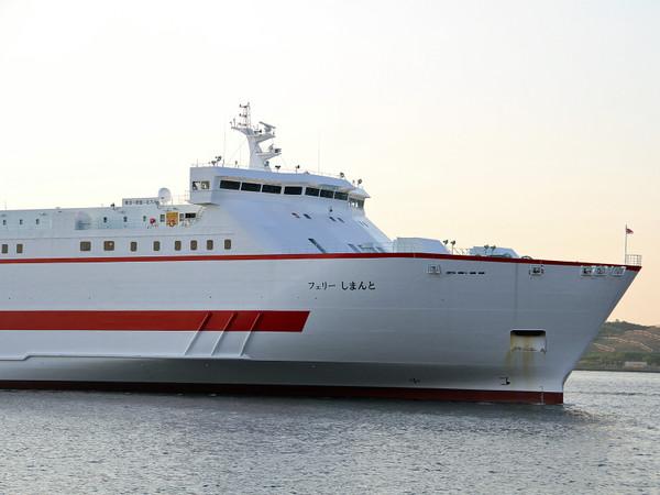 20160519_ferryshimanto030