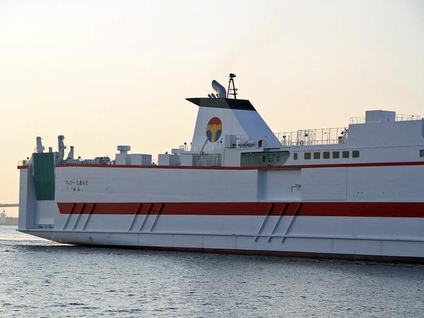20160519_ferryshimanto031