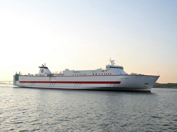 20160519_ferryshimanto032