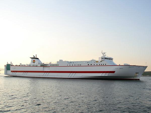 20160519_ferryshimanto033