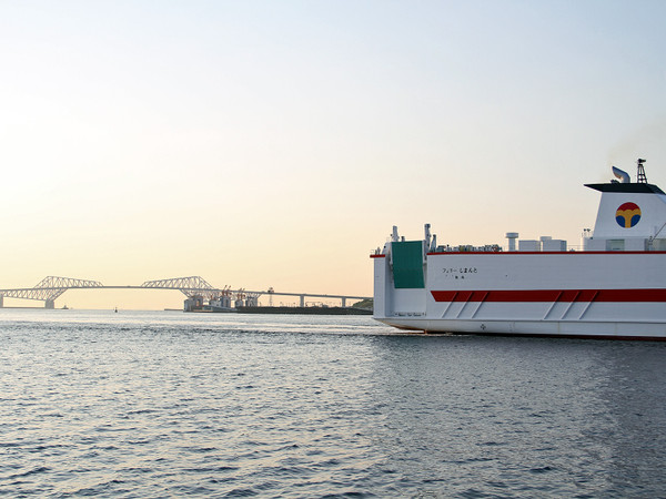 20160519_ferryshimanto034