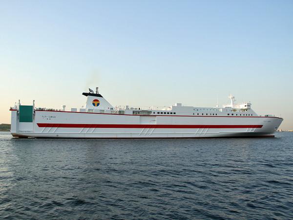 20160519_ferryshimanto035
