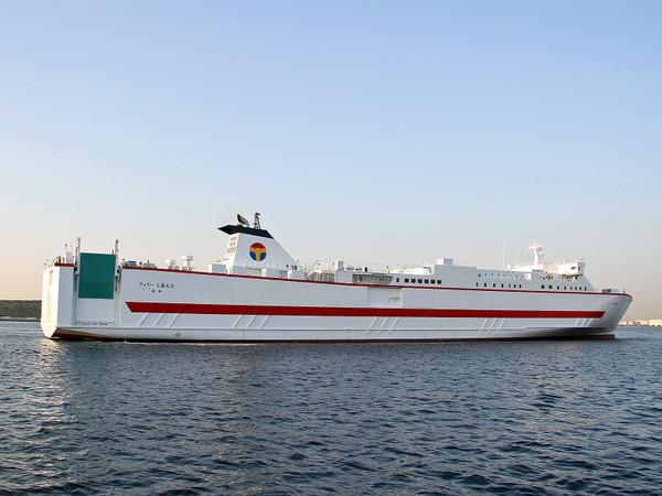 20160519_ferryshimanto036