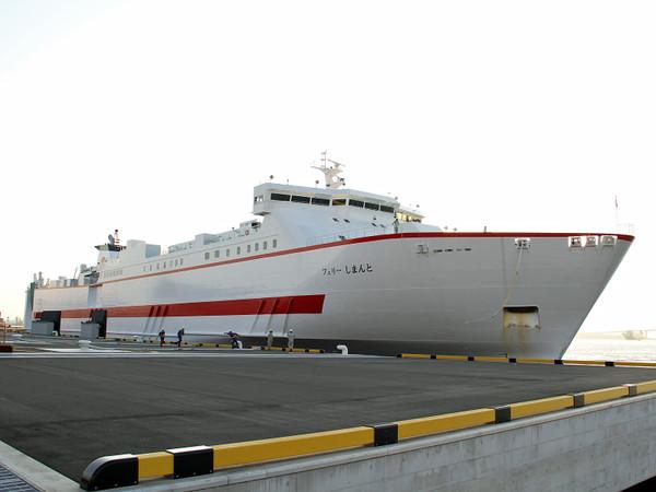 20160519_ferryshimanto038