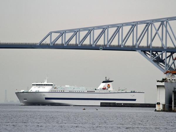 20160616_ferrybizan002