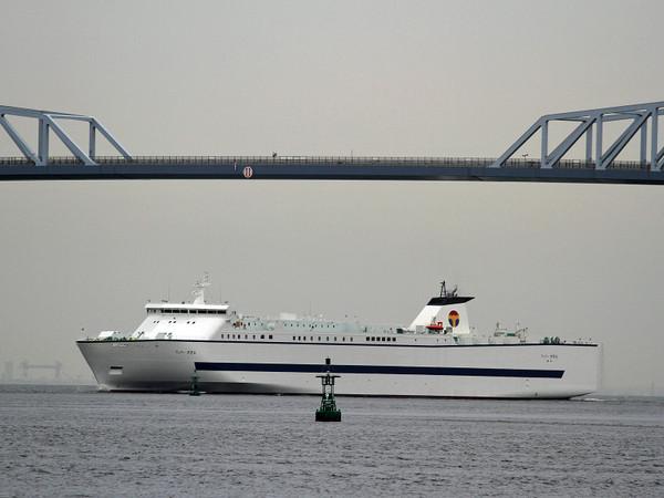 20160616_ferrybizan003