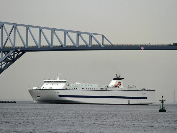 20160616_ferrybizan004