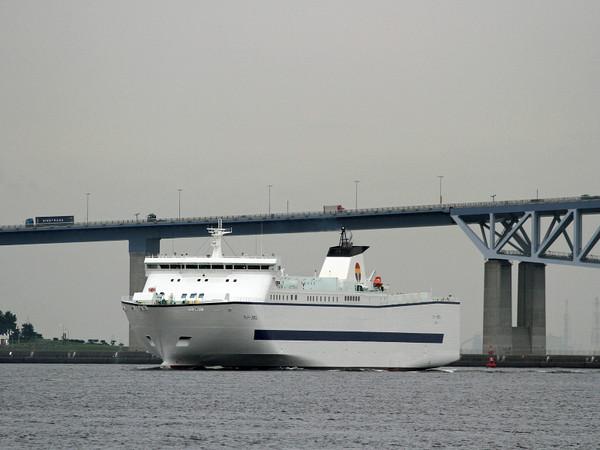 20160616_ferrybizan008
