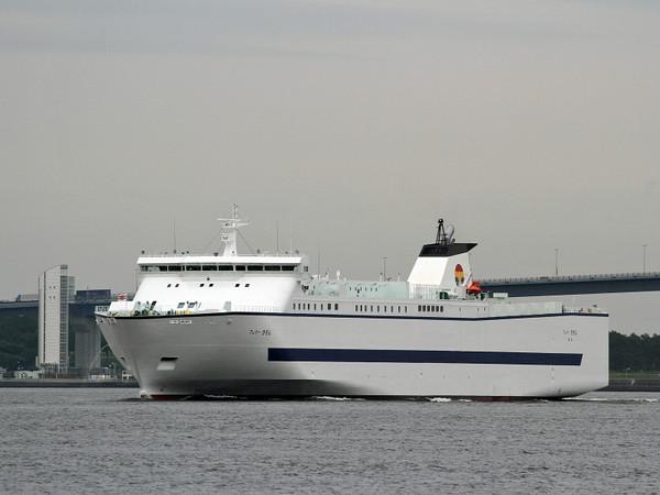 20160616_ferrybizan010