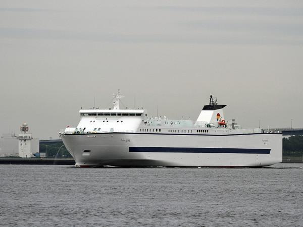 20160616_ferrybizan011