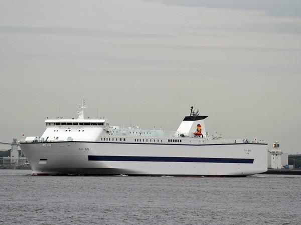 20160616_ferrybizan012