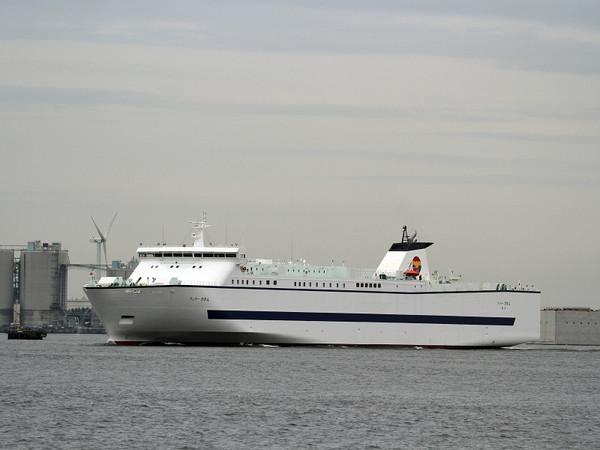 20160616_ferrybizan013