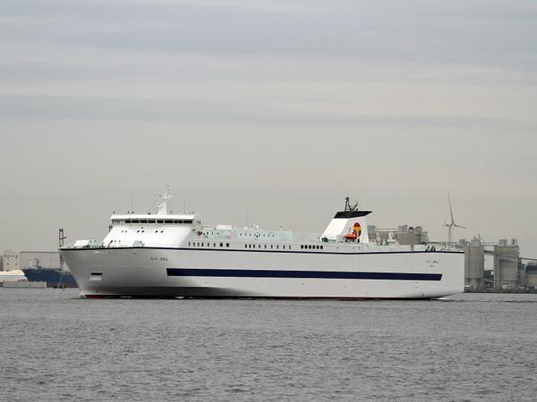 20160616_ferrybizan014