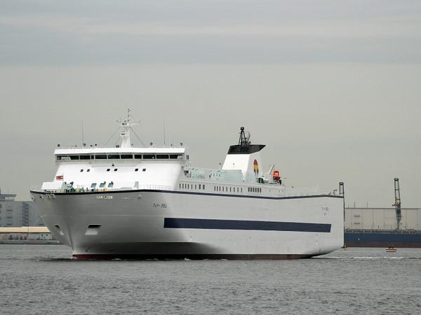 20160616_ferrybizan016