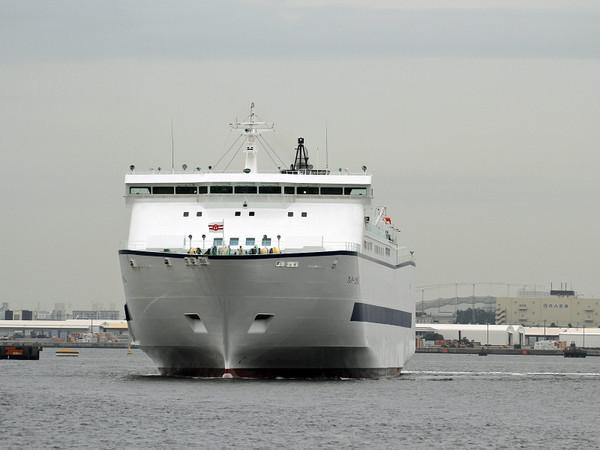 20160616_ferrybizan019