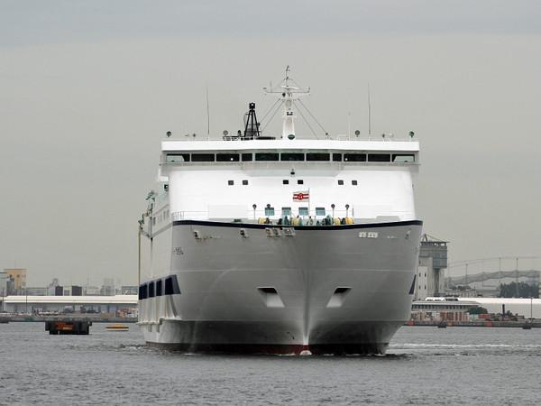 20160616_ferrybizan022