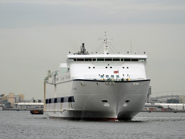 20160616_ferrybizan023