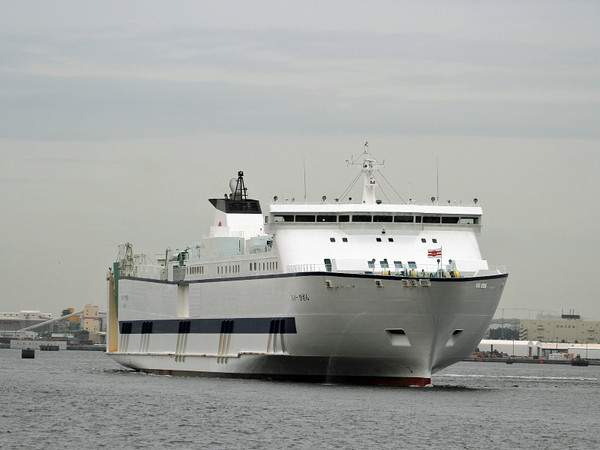 20160616_ferrybizan024