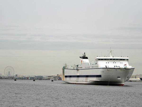 20160616_ferrybizan025
