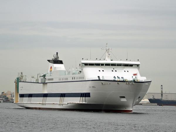 20160616_ferrybizan026