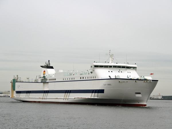 20160616_ferrybizan028