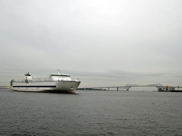 20160616_ferrybizan029