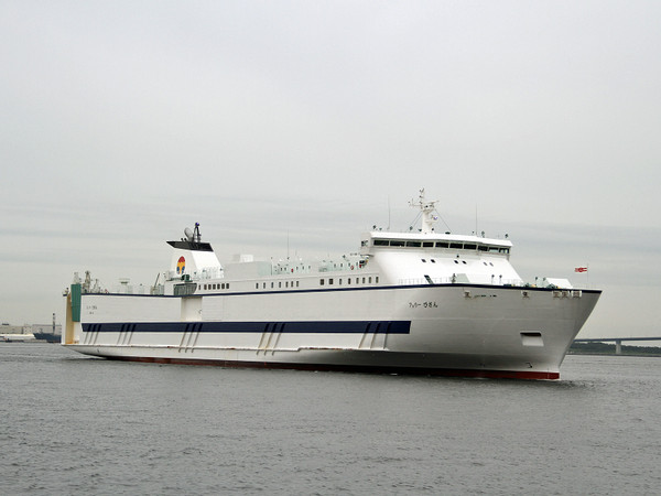 20160616_ferrybizan030