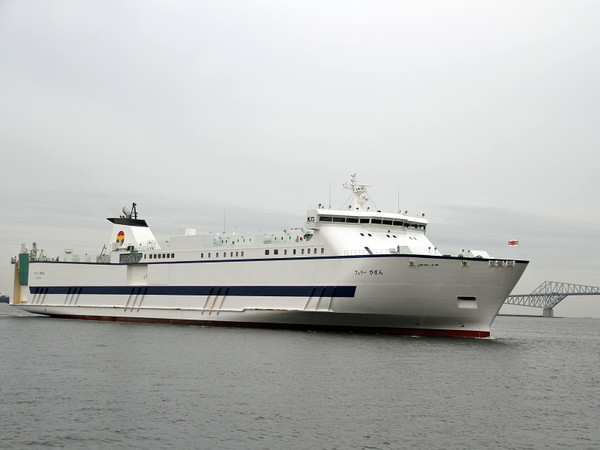 20160616_ferrybizan031