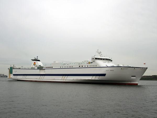 20160616_ferrybizan032