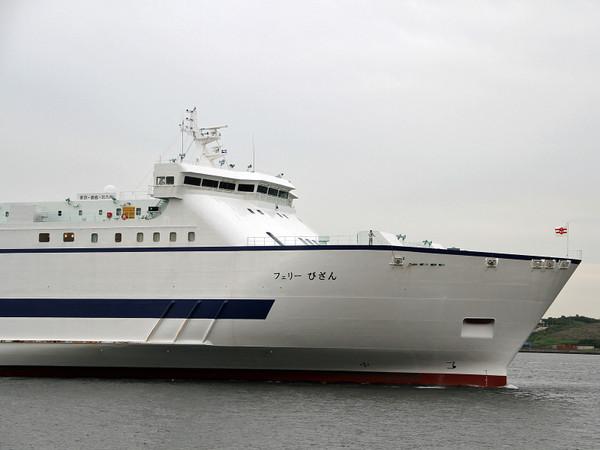 20160616_ferrybizan033